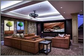 minimalist living room decorating ideas 820 home and garden