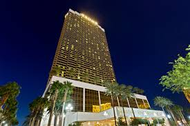 100 Trump World Tower Penthouse Las Vegas Strip Condos Can You This Value Las