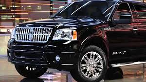 Lincoln Mark Lt Photos, Informations, Articles - BestCarMag.com Truck N Trailer Magazine Lincoln Center Nebraska Car Dealership Facebook 2018 Navigator Interior Youtube Denver Used Cars And Trucks In Co Family 2009 Ford F450 Xl Service Utility For Sale 569495 2014 Happy Holidays From Joe Machens Tom Masano New Dealership Reading Pa 19607 Lincoln Mark Lt 2015 Model For At Stevens 5 Star Hereford Midwest Peterbilt Chrome 389 Exhaust System
