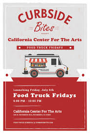 Food Truck Friday At California Center For The Arts (Escondido ... Truck Schedule Mcconkey Grower Supplies Orlando Food Cnections Maintenance Excel Template Vehicle Car Tips Fleet Spreadsheet Awesome For June And July 18 Branch Bone Artisan Ales Bandit Truck Racing Series Announces 14race 2018 Slate Your Guide Uerstanding Tangible Assets Depreciation Formula Mccs Cherry Point C Expenses Worksheet Best Of Irs Itemized Dirty South Deli As Well