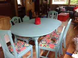 This Was An Old Maple Table With A Variety Of Old Chairs ... Splendid Shabby Chic Ding Chair Cushions Ercol Foam Rustic Extraordinary Burlap Chairs Room Covers 65 Representative Of Elaborate Photos Armchair Cushion Brown Fniture And Pottery Barn Anywhere Replacement Trends 7 How To Replace Or Upgrade Chair Seat Foam Youtube Inspirational 21 Best Scheme For Seat Kitchen Ideas Also Beautiful Pads Nilkamal