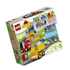 Lego Duplo My First Cars And Trucks 10816 Toy For 2-year-olds | EBay Boy Toys Trucks For Kids 12 Pcs Mini Toy Cars And Party Pdf Richard Scarry S Things That Go Full Online Lego Duplo My First 10816 Spinship Shop Truck Surprise Eggs Robocar Poli Car Toys Youtube Amazoncom Counting Rookie Toddlers Wood Toy Plans Cars Trucks Admirable Rhurdcom 67 New Stocks Of Toddlers Toddler Steel Pressed Newbeetleorg Forums Learn Colors With Street Vehicles In Cargo 39 Vintage Toy Snoopy Chicago Cubs Shell Exxon Dropshipping Led Light Up Car Flashing Lights Educational For
