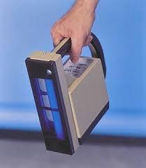company seven uvp portable rechargeable uv ls