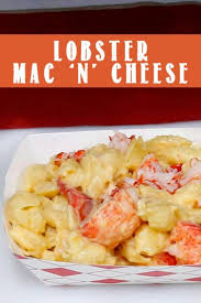 15 Best Cousins Maine Lobster Images On Pinterest | Cousins, Maine ... Cousins Maine Lobster Orlando Food Trucks Roaming Hunger Shark Tank Success Story How Lobstertruck Guys Turned 200 Phoenix Press Kit Nashville In Tn Rolls Into Town Houston Chronicle Truck Love Edition Interview With A Cousin Jim Tselikis Of The One Became A Multimillion Filecousins Rolljpg Wikimedia Commons From Top Left Roll U Bbq Pulled Pork Malibu Fridays Wines