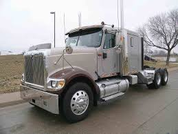 1986-2008 International Truck (ALL MODELS) Workshop Repair & Service ... Classic Intertional Trucks Youtube Harvester Wikipedia 1958 Ih Pickup Truck Aseries A St Flickr Cc For Sale 1968 1200 Flatbed Truck Huge Engine Vannatta Big 1600 4x4 Loadstar 1974 Pickup Grnwht Eustis042713 Just Listed 1964 Cseries Automobile 4wd Its Uptime The Kirkham Collection Old Parts Stock Photos Images Nice 1955 Intertional R112 Pickup