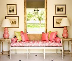 Christopher Spitzmiller Lamp 1stdibs by 65 Best The Statement Chinoiserie Lamp Images On Pinterest