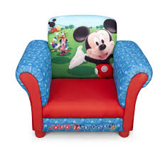 Toddler Armchair Modern Design : Toddler Armchair For Decoration ... Toddler Kids Chairs Toysrus Armchairs The Nod Chair Land Of Sofa Sofas Ikea In Mini Sofa For Bedroom Amazing Childrens Armchair Fniture Plastic Table And Amazoncouk Baby Products Tub Bean Bags Recliners Single Foam Replacement Slip Cover Only In Minnie Mouse Upholstered Chairs 2013 Gy Pr And 134648 Bed Couch Modern Design For Decoration