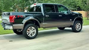 2012 F250 King Ranch | Top Car Designs 2019 2020