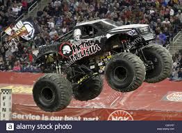 Monster Trucks Freestyle Stock Photos & Monster Trucks Freestyle ... Score Tickets To Monster Jam Metal Mulisha Freestyle 2012 At Qualcomm Stadium Youtube Crd Truck By Elitehuskygamer On Deviantart Hot Wheels Vehicle Maximize Your Fun At Anaheim 2018 Metal Mulisha Rev Tredz New Motorized 143 Scale Amazoncom With Crushable Car Maple Leaf Monster Jam Comes To Vancouver Saturday February 28 1619 Tour Favorites Case Photos Videos