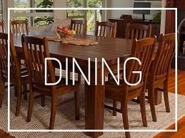 10 Dining Room Furniture Brisbane Stores Gold Coast U0026 Canberra Modern Timber