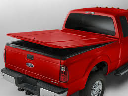 Tonneau/Bed Covers - Hard Painted By UnderCover, Ruby Red Tinted ... Rugged Hard Folding Tonneau Cover Autoaccsoriesgaragecom Toughest For Your Truck Bed Linex Bak Industries 79121 Revolver X4 Rolling Lomax Tri Fold Tonneaubed By Advantage 55 The Extang Encore Free Shipping Price Match Guarantee Fresh Dodge Ram 1500 Lorider
