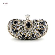 compare prices on clutch designer bag online shopping buy low