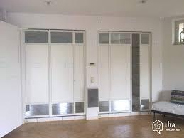 studiowohnung mieten 1 bis 3 personen mit 1 schlafzimmer