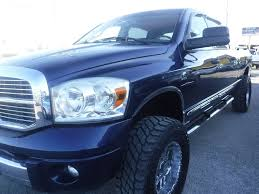 2007 Used Dodge Ram 2500 Mega Cab Cummins Diesel 4x4 At Best Choice ... Dodge Dw Truck Classics For Sale On Autotrader Factory Equipped 12 Best Offroad 4x4s You Can Buy Hicsumption 10 Used Diesel Trucks And Cars Power Magazine Used Toyota Trucks Sale In Alburque Resource Quigley Makes A Nissan Nv 4x4 Van Let Us Say Hallelujah The Fast 44 For In Oklahoma City Top Most Expensive Pickup The World Drive 2016 Toyota Tacoma Review Consumer Reports 700 Best Images Pinterest Cars Ford Hd Video 2015 Ford F150 Rough Country Lifted Used Crew Cab For Tricked Out New 4x4 Lifted Ram Tdy Sales Www