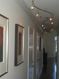 hotel hallway lighting home lighting design ideas