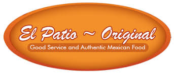 El Patio Fremont Number by El Patio Original Fremont Catering Mexican 94536 We Cater