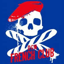 DGNFrenchClub On Twitter French Club Creates Posters Locker
