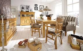 möbel im landhausstil massivholzmöbel in goslar