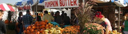 Milton Pumpkin Festival Pageant by Cabell County Convention And Visitors Bureau