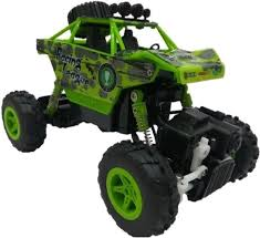 Think Tank Monster Truck - Monster Truck . Buy Mountain Rally Truck ... Matchbox Rocky The Robot Truck Deluxe 1852829783 Caroltoys Tobot Tritan Mini Ukuran 25cm Mainan Anak Shopee The Transformers Robots In Dguise Warrior Class Bumblebee Figure Stuff To Buy Pinterest Ollies Black Friday Ad 2018 Youtube Smokey Fire Stinky Garbage Toys Games Vehicles Remote Robot Truck