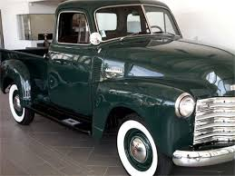 1952 Chevrolet 3100 For Sale | ClassicCars.com | CC-1021641 Old Mack Trucks Aths Hudson Mohawk 2016 Youtube Used 1989 Cadillac Deville Parts Cars Northern Virginia 1952 Ford F1 Pickup For Sale Classiccarscom Cc582265 Classic Classics On Autotrader In The All Truck Convoy Held At Buy Photos Warm Weather Cool Shdown Rusting At Chena Hot Springs In The Springtime Editorial Antique Club Of America Rr Classictrucksvintageold Carsmuscle Carsusa Carsconsign