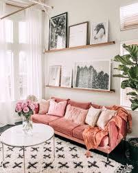 9 wohnzimmer teppiche um ihr zuhause gemütlich zu machen in