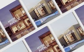 100 Free Interior Design Magazine PSD Mockup On Behance