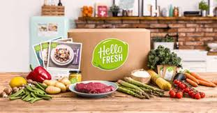 Home Chef Vs. Hello Fresh: A Showdown Between The Two Top Meal Kits Hellofresh Vs Marley Spoon Which Is Better The Thrifty Issue Our Honest Canada Review Hello Fresh Coupon Code Ali Fedotowsky Quick And Easy Instaworthy Meals With Coupon My Freshly 28 Days Of Outsourced Cooking Alex Tran Labor Day 80 Off Your First Four Boxes Hello Hellofresh We Tried 15 Meal Delivery Kits Here Are The Best Worst Black Friday 60 Box Msa Lemon Ricotta Pancakes Sausage Orange Slices If Youve Been Hellofresh Unboxing 40 Off Dinner Shipped Verge