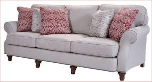 Broyhill Cambridge Three Seat Sofa by Hkspa Net Dining Table Hkspa Net