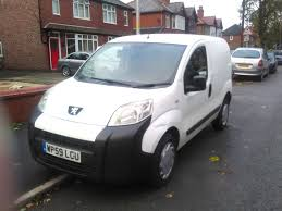 PEUGEOT BIPPER 1.4 HDI VAN. GOOD WORK VAN, CHEAP INSURANCE, CHEAP TO ... Cheap Car Insurance Companies Uk Paseoner Buy Cheap Business Insurance Online Auto For Women Commercial Truck 101 Owner Operator Direct Who Has The Cheapest Quotes In Texas 2018 National Ipdent Truckers Dump Royalty Compare Pickup Costs With Rates The Zebra 18 Wheeler 9 Trucks Suvs And Minivans To Own In Tow Truck Only On Vimeo 2019 Range Rover P400e A New Age Of Official Photos And
