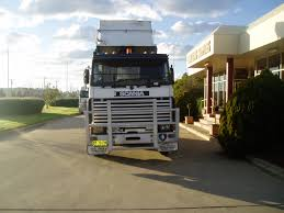 1985 SCANIA 112H- S/N W2081 - Trucking Supplies Total Truck Parts Indianapolis Home Facebook Heavy Duty For The Aftermarket Pacific 2018 Doy Finalist Decarolis Transmission Repair Best Image Kusaboshicom Major Savings On Car Inside Email Only Ideias Paccar Parts Kenworth Australia Daf Dealer Cavan Sa Alaide Other Peterbilt Other Stock P85 Split Tank Tpi Service Ltd Stops New Zealand Brands You 1985 Scania 112h Sn W2081 Trucking Supplies