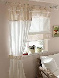 08 15 15 gardinen wohnzimmer modern haus deko gardinen