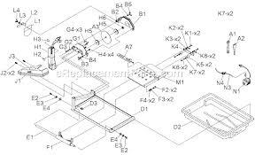 mk diamond mk 470 parts list and diagram ereplacementparts com