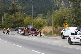 100 Tc Trucking Letter Cant Afford Delays On TCH Upgrade Salmon Arm Observer