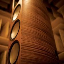 Klipschs Palladium P39F Speaker ResidentialSystemscom