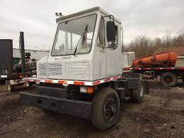 OTTAWA YT30 YARD JOCKEY - SPOTTER FOR SALE #586353 2018 Kalmar Ottawa T2 Yard Truck Utility Trailer Sales Of Utah 2016 Kalmar 4x2 Offroad Yard Spotter Truck For Sale Salt Dot Lake Ottawa Parts Plate Motor Kenworth Ontario Upgrades Location News Louisville Switching Service Inc Dealer Hino Ottawagatineau Commercial Garage Trucks For Alleycassetty Center Leaserental Wire Diagram Library Of Wiring Diagrams Ac Centers Home