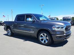2019 RAM 1500 Limited Burlington Rear Durham Greensboro NC | Nichols ... Crown Chrysler Dodge Jeep Of Greensboro Vehicles For Sale In New 2018 Ram 1500 Express For Sale Nc Triad Freightliner Truck Dealers Youtube Piedmont Ford Sales Toms 4 Wheel Drive 511 Photos 40 Reviews Shopping Retail Victims Fatal Crash Identified Truck Driver Charged 2014 Chevrolet Silverado Accsories Bozbuz Nissan Titan S 2019 Ram Laramie Burlington Rear Durham Nichols Sedgefield Outdoor Equipment Home Facebook Leonard Storage Buildings Sheds And Find The Best Deals On Lift Kits More Your Machine
