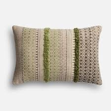 Pier One Outdoor Throw Pillows by See Everything From The Magnolia Home Collection At Pier 1