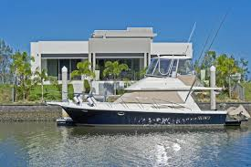The Waterfront House Designs by Beautiful Modern Waterfront Home Designs Contemporary Interior