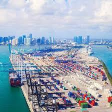 siege randstad denis gefco global and international logistics industrial logistics