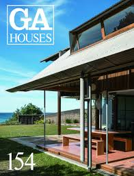 Houses In Pictures by Ga Houses 150 本 通販