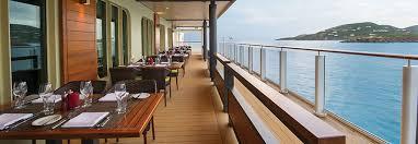 Ncl Breakaway Deck Plan 14 by Norwegian Escape Cruise Ship Norwegian Escape Deck Plans