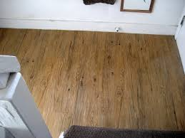 FloorThe Fabulous Mannington Vinyl Flooring As Well Commercial Plank Wide