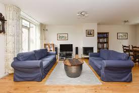 100 Huizen Furniture Delta 1 1273 LB