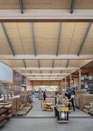 100 Wood On Ceilings CEILINGS EXAMPLES OF WOOD CEILINGS SIMILAR TO TINKER STREET