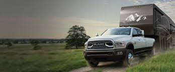 2018 Ram Trucks 3500 - Heavy Duty Diesel Towing Truck Read Our Blog For More Info About Brake Services In South Dakota Svse Hydraulic Steering Suspension System Simard Light Medium Heavy Duty Trucks Cranes Evansville In Elpers Best Truck 10 Best Used Heavy Duty Trucks Heavyduty Comparison Five Heaviest Holiday Haulers Photo Mediumheavy Engines Fuel Computerized Management Chevrolet Unveils The 2019 Silverado 4500hd 5500hd And 6500hd At Mercedesbenz Slt Trucking 2018 Ram 3500 Diesel Towing Systems 6e Bennett