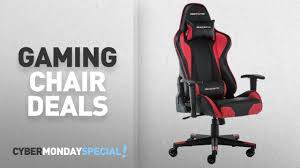 top cyber monday gaming chair deals deerhunter gaming chair