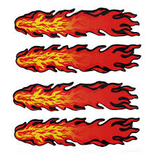 X Autohaux 2 Packs Yellow Red Flame Fire Vehicle Car Decals Stickers ... Starwrapscom Trucks Peel And Stick Wall Decals Walmartcom New Replacement Decals Stickers Fits Step2 Toddle Tune Coupe Fire Department Truck Window Decal Art For Trucklovers Install Gallery Category Vehicle Graphics Image Firetruck Station House Vinyl Sticker Original Flame Custom Pictures To Pin Decal Chicagoaafirecom Svi Chevrons Partsdecal Predator Severe Service Front Grill Flag Lightning Need It Got Getlgcom
