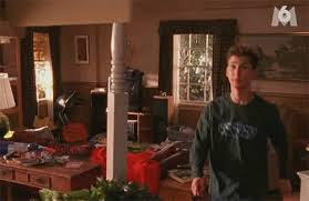 Malcolm In The Middle Halloween by 35 Signs You U0027re Reese From