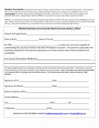 fice Invoice Format Templateel Open Spreadsheet Bill Free